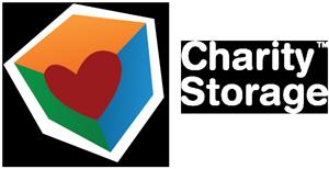 Storage Charity